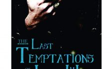 The Last Temptations of Iago Wick