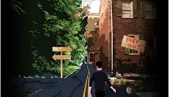 Pick A Path Apocalypse