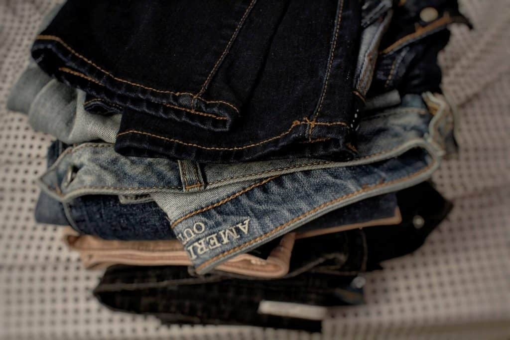 Foundations4Youth to host children's clothing giveaway