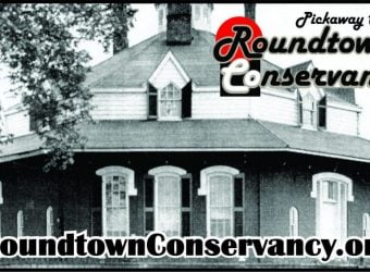 Roundtown Conservancy
