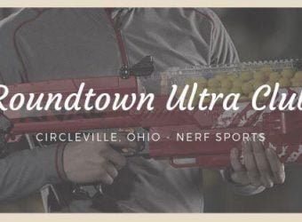 Roundtown Ultra Club