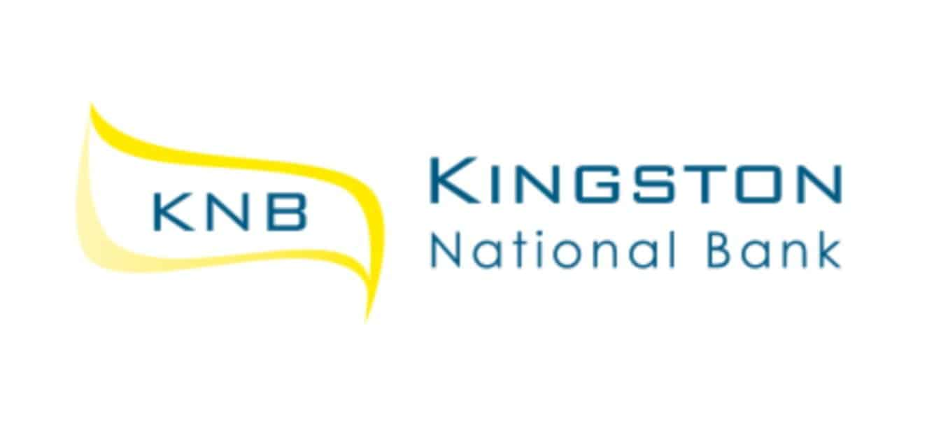 Kingston National Bank