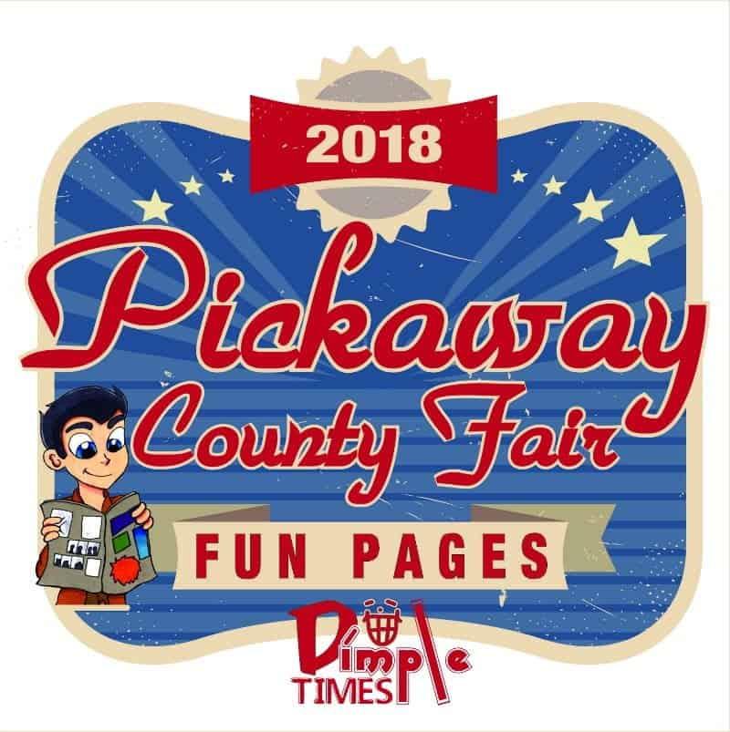 Pickaway County Fair Edition