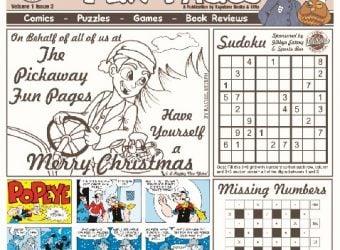 Pickaway-Fun-Pages-December-20-2017