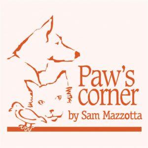 Paws Corner