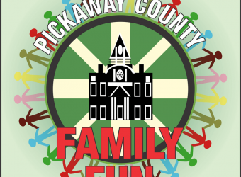 Pickaway County Family Fun
