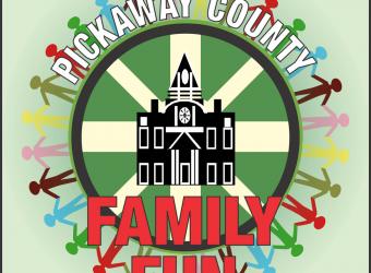 Pickaway County Family Fun