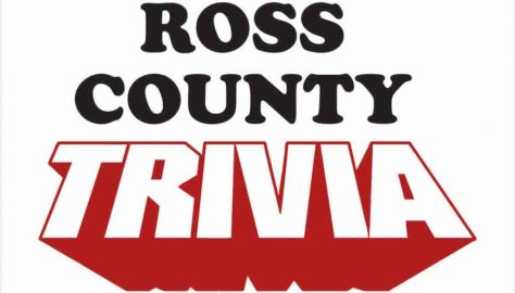 Ross County Ohio Trivia