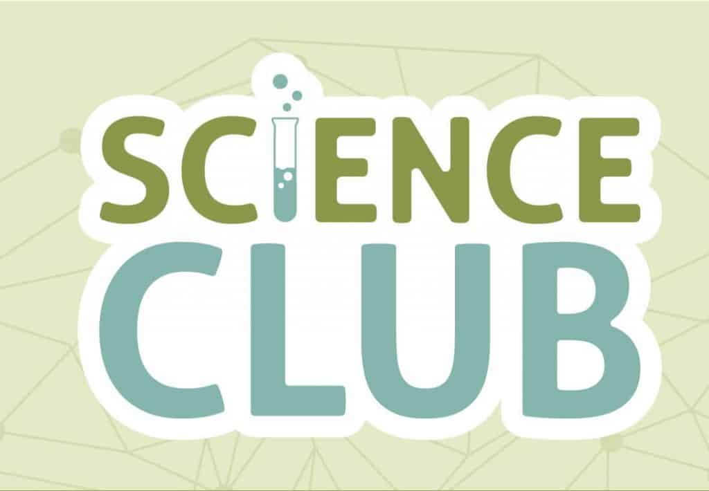 March for Science Club – Chillicothe & Ross Co. Public Library