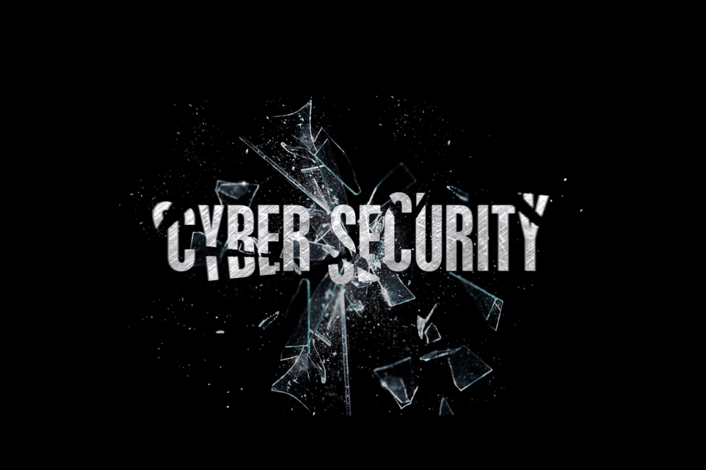 Top cybersecurity threats in 2019