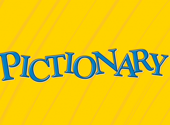 pictionary_vr