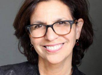 Author R.J. Palacio