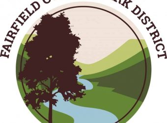 Fairfield County Park District Gets a New Look