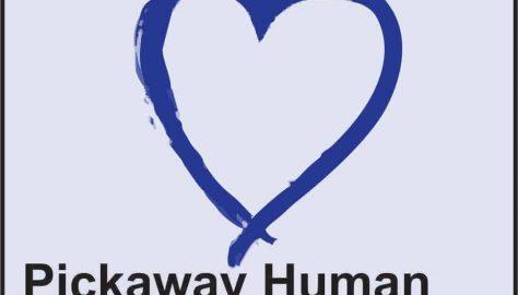 Pickaway Human Trafficking Coalition Spotlight