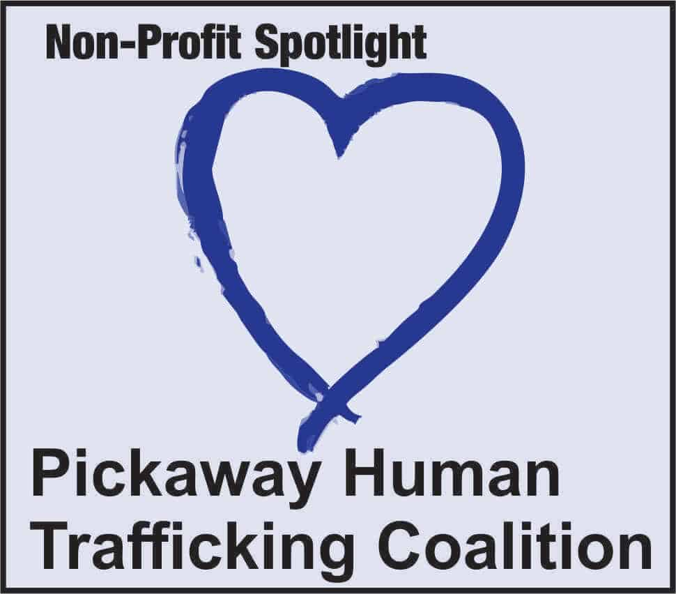 Pickaway Human Trafficking Coalition