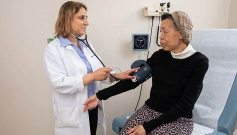 Choosing the Right Doctor for Your Medical Care