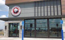 Panda Express in Circleville Ohio