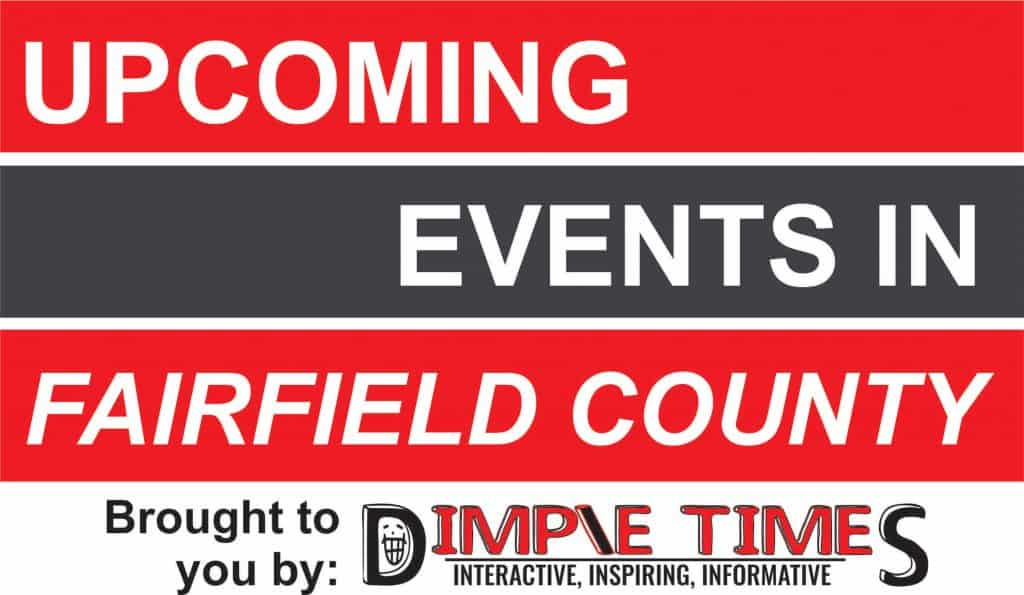 Upcoming Events Fairfield County