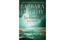 Beautiful Storm Barbara Freethy