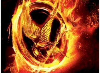 Hunger Games Book Review
