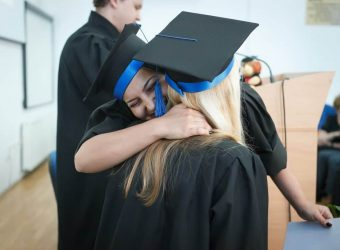 graduation college scholarship