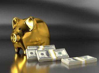 piggy emergency fund