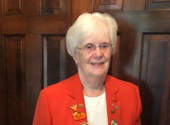 Diane Sutton
