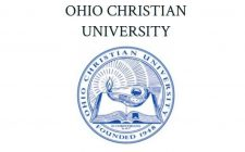 Ohio Christian University top college for ministry theology