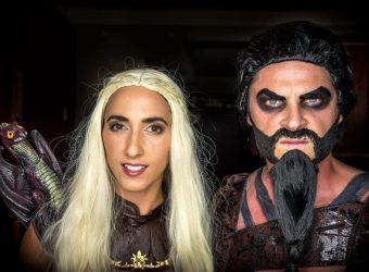 halloween-fantasy