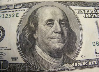 money-debt snowball