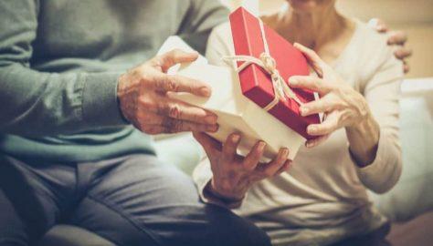 Books Make Great Gifts this Holiday Season