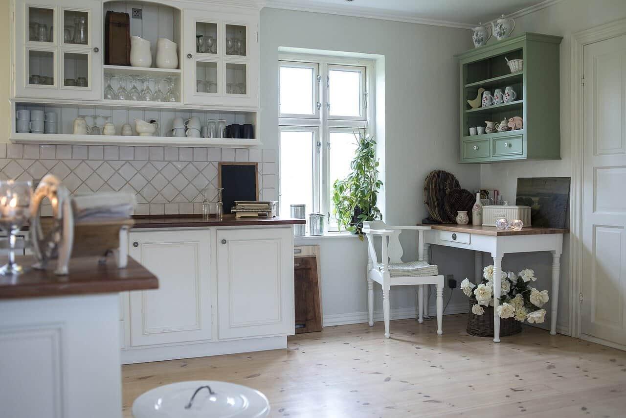 Simple kitchen hacks to make life easier