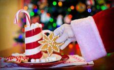 Santa Claus Pickaway County