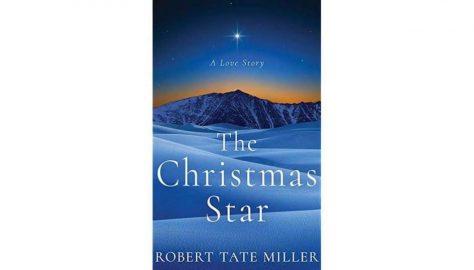 The Christmas Star A Love Story