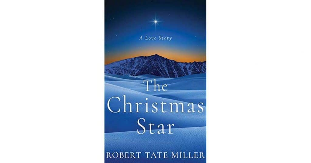 The Christmas Star: A Love Story – Book Review