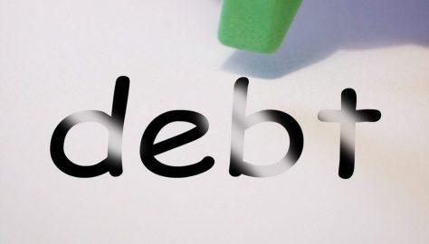 debt-budget