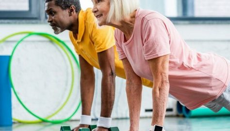 5 Tips to Help Older Adults Be Healthier in 2020(1)
