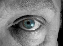 Five types of glaucoma tests