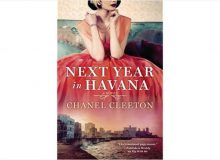 Next Year in Havana by Chanel Cleeton - Book Review