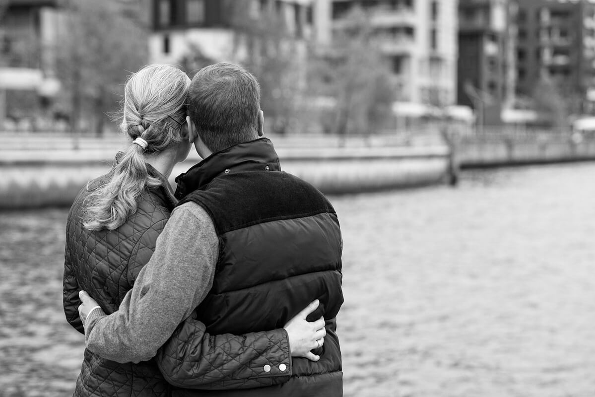 3 Things your marriage needs this Valentine's Day