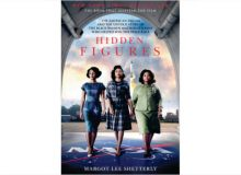 Hidden Figures by Margot Lee Shetterly Book Review