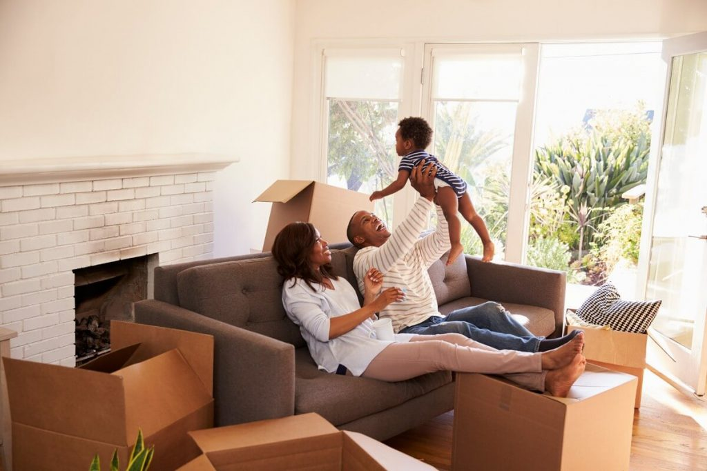 Looking to Buy a Home? 2020 May Be Your Year