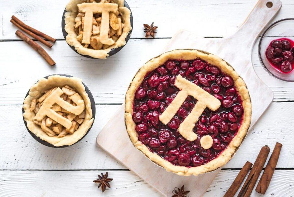 This Pi Day, Make Math Fun for Kids