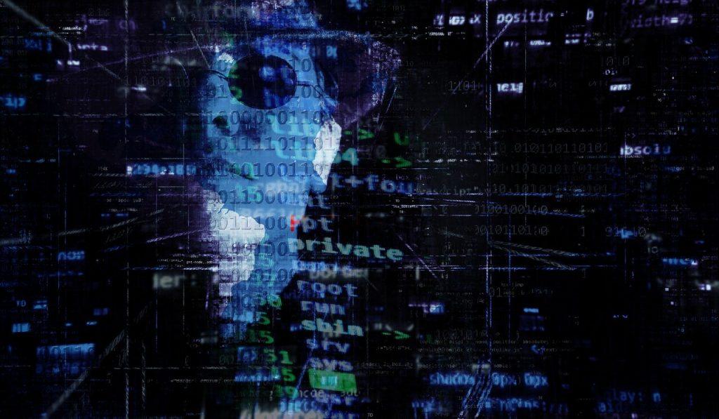 Beware! Coronavirus used as bait in phishing attacks