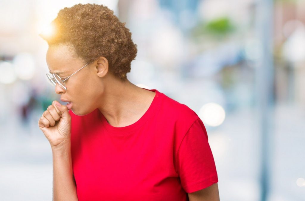 4 Questions and Answers to Help You Manage Severe Asthma