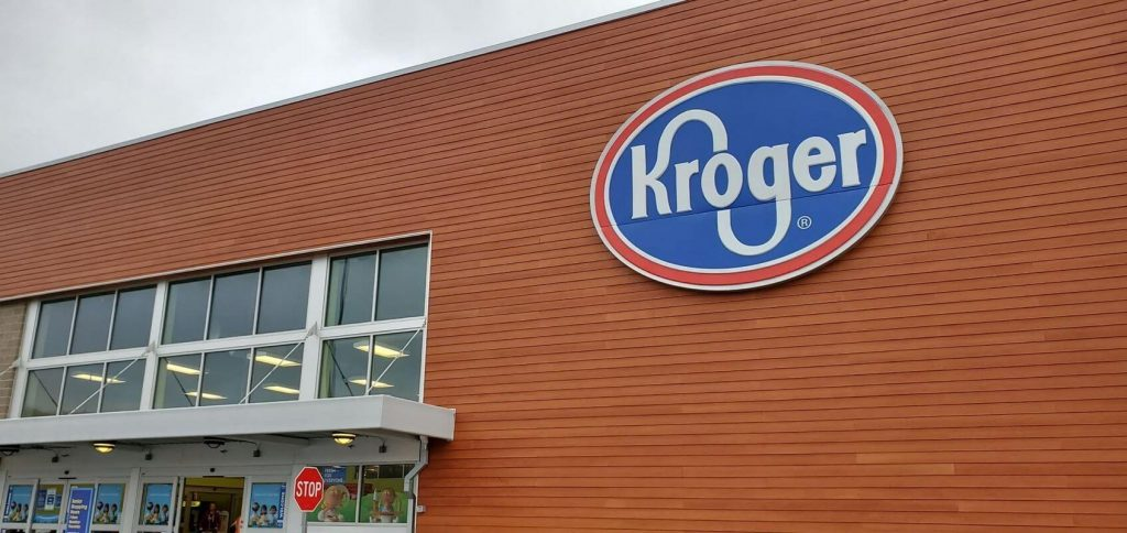 Biggest Donatos order ever helps feed 12,000 central Ohio Kroger employees