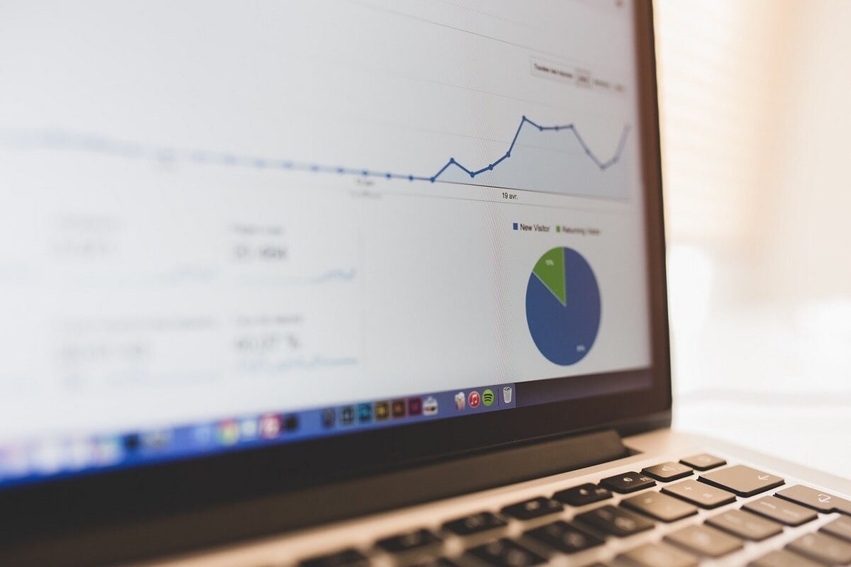 4 Ways To Optimize Your Business For Growth