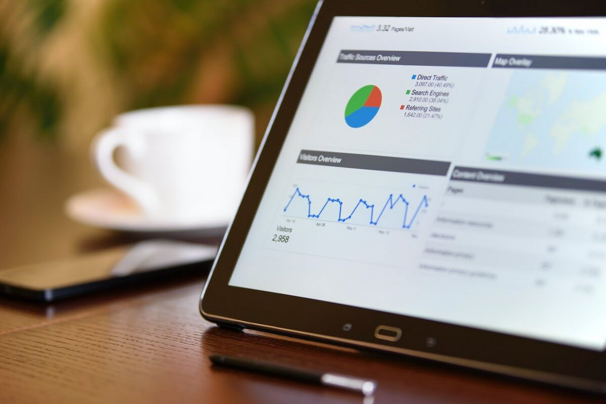 4 tips to make your website better