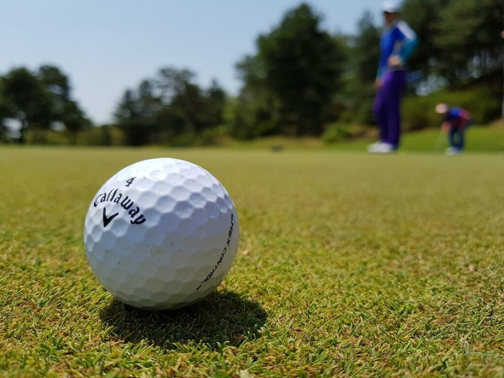 Registration Open for Adena Health Foundation Golf Outing