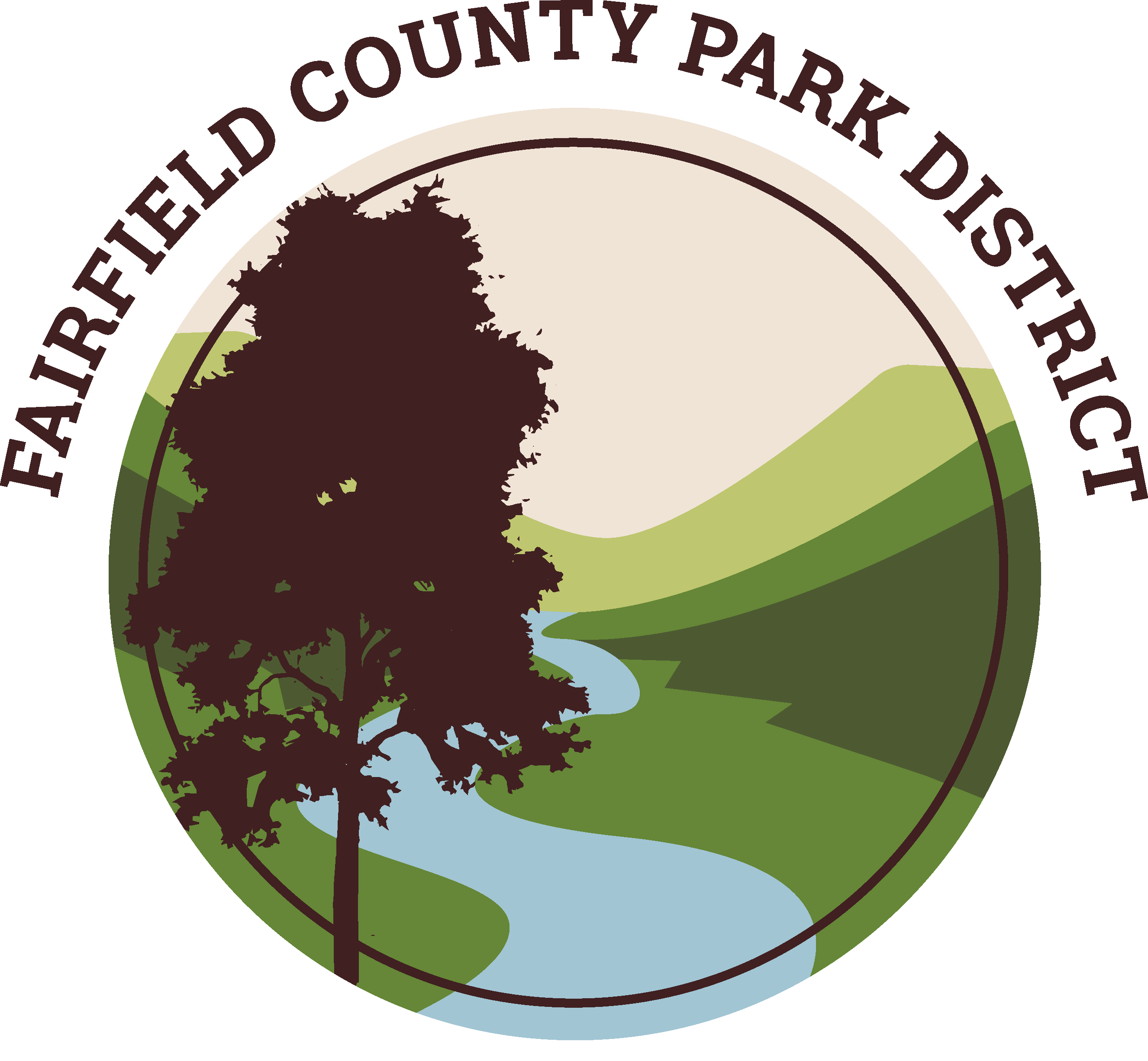 Fairfield County Parks logo-png-rgb